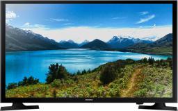 Telewizor Samsung UE32J4000AWXBT