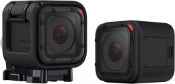 Kamera GoPro HERO Session New (CHDHS-102-EU)