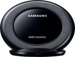 Ładowarka Samsung Wireless Charger do Galaxy S7 i S7 Edge czarna (EP-NG930BBEGWW)