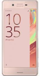 Smartfon Sony 32 GB  (1303-0696)
