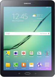Tablet Samsung Galaxy Tab S2 9.7 LTE Czarny (SM-T819NZKEXEO)