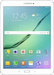 Tablet Samsung Galaxy Tab S2 9.7 LTE Biały (SM-T819NZWEXEO)
