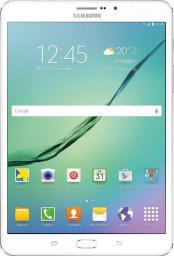 "Tablet Samsung Galaxy Tab S2 8"" Biały (SM-T719NZWEXEO)"