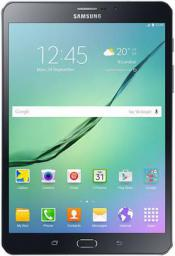 "Tablet Samsung Galaxy Tab S2 VE 8"" Wifi Czarny (SM-T713NZKEXEO)"