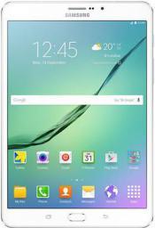 """Tablet Samsung Galaxy Tab S2 VE 8"""" Wifi Biały (SM-T713NZWEXEO)"""