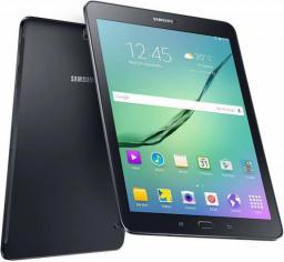 "Tablet Samsung Galaxy Tab S2 VE 9.7"" (SM-T813NZKEXEO)"