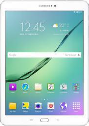 "Tablet Samsung Galaxy Tab S2 VE 9.7"" (SM-T813NZWEXEO)"