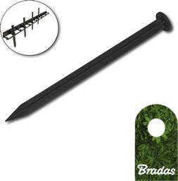 Bradas Kotwa mocująca obrzeże 245mm RIM-BORD OBKT25/50 Bradas 2372