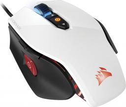 Mysz Corsair M65 Pro RGB White (CH-9300111-EU)