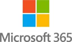 Microsoft Aplikacje 365 dla firm PL