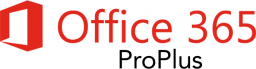 Microsoft Office 365 Professional Plus