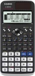 Kalkulator Casio CLASSWIZ FX-991EX
