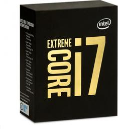 Procesor Intel 3GHz, 25MB, BOX (BX80671I76950X)