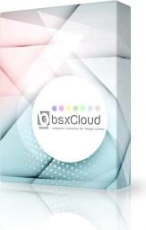 Program BinSoft BSX Cloud (Chmura)