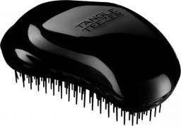 Tangle Teezer Szczotka The Original Panther Black