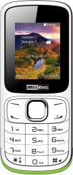 Telefon komórkowy Maxcom MM 129 Dual SIM