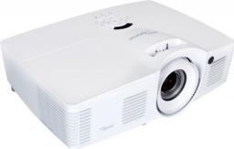 Projektor Optoma X416 Lampowy 1024 x 768px 4300lm DLP