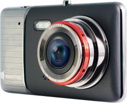 Kamera samochodowa Navitel R800