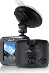Kamera samochodowa MIO MiVue C320