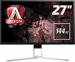 Monitor AOC Agon AG271QX