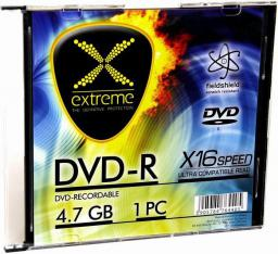 Esperanza DVD-R 4.7GB (5905784764405)