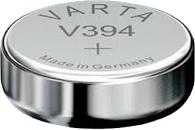 Varta Bateria Watch do zegarków SR45 1szt.