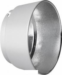 Lampa studyjna Elinchrom Szeroki Reflkctor 16cm / 90° (E26143)