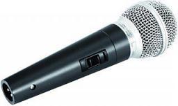 Mikrofon Omnitronic M-60 (13000445)