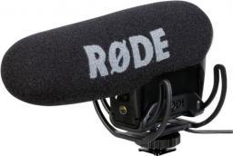 Mikrofon Rode VideoMic Pro Rycote (VIDEOMIC PRO RYCOTE)