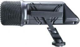 Mikrofon Rode Stereo VideoMic (400700040)