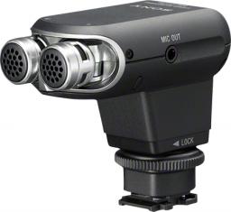 Mikrofon Sony ECM-XYST1M (ECMXYST1M.CE7)