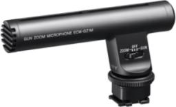 Mikrofon Sony ECM-GZ1M (ECMGZ1M.SYH)