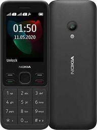 Telefon komórkowy Nokia 150 (2020) Dual Sim