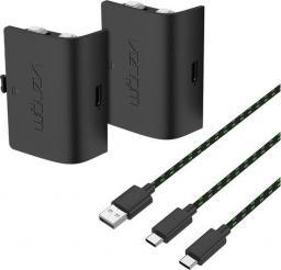 Venom akumulatory VS2882 do padów Xbox Series X