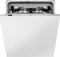 Zmywarka Whirlpool WIC 3C34 PFES