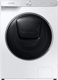 Pralko-suszarka Samsung Pralko-suszarka Samsung WD 90T954ASH/S6