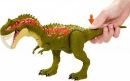 Fisher Price Jurassic World Mega Szczęki Albertosaurus (GVG67)