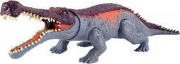 Fisher Price Jurassic World Mega Szczęki Sarkozuch (GVG68)