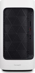 Komputer Acer ConceptD 300, Core i7-10700, 32 GB, RTX 3070, 1 TB M.2 PCIe 2 TB HDD Windows 10 Pro