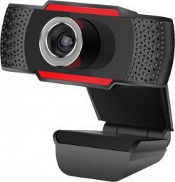 Kamera internetowa Techly I-WEBCAM-60T