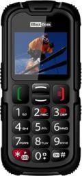 Telefon komórkowy Maxcom Strong (MM911)