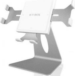 Uchwyt RaidSonic ICY BOX IB-AC633-S (70512)