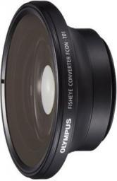 Konwerter Olympus FCON-T01 Fish-Eye Converter Dla  TG-1 (V321190BW000)