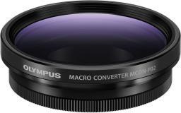 Konwerter Olympus MCON-P02 Macro Converter (321200BW000)