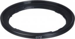 Fujifilm Adapter Ring S1 (16420446)