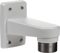 Axis T91E61 WALL MOUNT (5506-481)