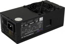 Zasilacz LC-Power LC400TFX 350W (V2.31)