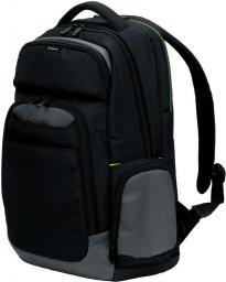 """Plecak Targus City Gear 15.6""""  (TCG660EU)"""