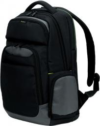 """Plecak Targus City Gear 17.3""""  (TCG670EU)"""