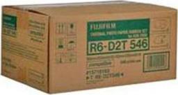 Fujifilm R6-D2T 546, 2x 273 Arkuszy (70100016955)